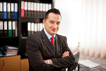 Florin MURESAN
