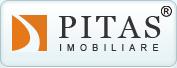 Pitas