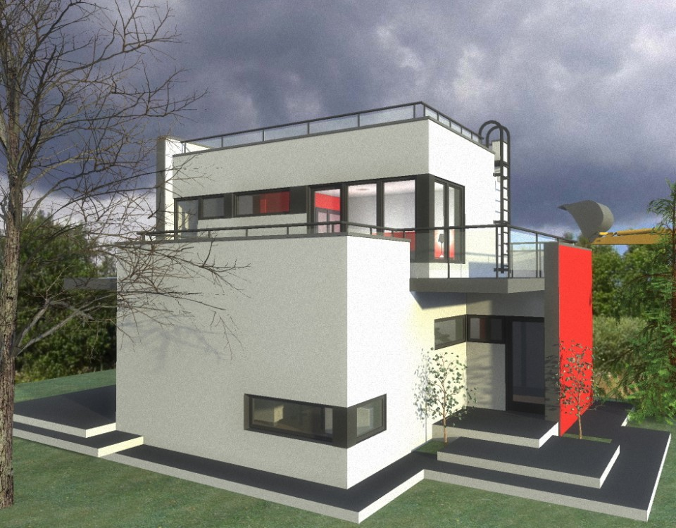 casa Eva 02